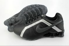 purchase cheap b1b3c 2244d Account Suspended · Chaussures Nike Pas CherNike ...
