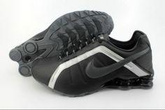 buy online b1289 262d9 Nike Shox R4 Homme 0065 Nike SHOX A0027 - €61.99  , PAS