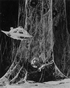 Fantastic Voyage - Proteus