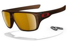 15875e0024 Oakley Sunglasses Buy Best Oakley Glasses From Cheap Oakleys Outlet