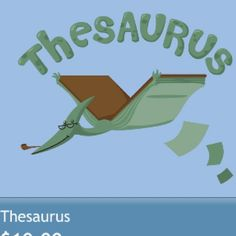 1000 images about thesaurus thursday on pinterest for Cuisine thesaurus