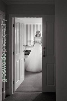 Brides final preparations before her wedding Brides, Wedding Photography, Wedding Dresses, Fashion, Bride Dresses, Moda, Bridal Gowns, Fashion Styles, Weeding Dresses