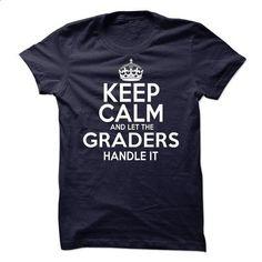 Grader #tee #teeshirt. CHECK PRICE => https://www.sunfrog.com/LifeStyle/Grader-61844914-Guys.html?id=60505