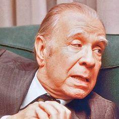 La muerte es una vida vivida. La vida es una muerte que viene. | Death is a life lived. Life is a death that comes. (Jorge Luis Borges, 1889 - 1986).