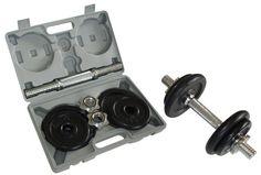 Schildkröt Fitness 960012 - Juego de mancuernas (10 kg, en maletín), color negro Schildkröt Fitness >>> http://rover.ebay.com/rover/1/1185-53479-19255-0/1?ff3=4&pub=5575087623&toolid=10001&campid=5337486029&customid=5337486029&mpre=http%3A%2F%2Fwww.ebay.es%2Fsch%2FMusculaci%25C3%25B3n-%2F44083%2Fi.html%3F_from%3DR40%26_nkw%3DMancuernas%26_udlo%3D15%26_udhi