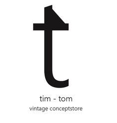 tim – tom » vintage conceptstore