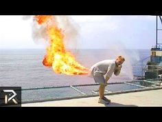 The Longest FART Ever Recorded! (30 Facts You Won't Believe!) - YouTube