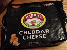 marmite coupons - Google Search Snack Recipes, Snacks, Marmite, Cheddar Cheese, Coupons, Chips, Google Search, Food, Snack Mix Recipes