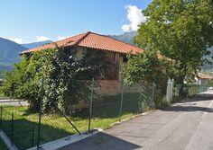 Sale Cottage On Comano Terme