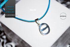 Σημερα Γιορταζει η Θεοδωρα Δωρο Χειροποιητο Μονογραμμα Κολιε Ασημενιο 925 Επιπλατινωμενο Προσωποποιημενα Δωρα ♥ Αρχικο Ονοματος Γραμμα Θ Δωρεαν Μεταφορικα Αντικαταβολη Lakasa eShop Jewelry | Lakasa e-shop Jewelry Clasps, Jewelry Shop, Jewelry Art, Handmade Jewelry, Line Web, Gold Plated Necklace, Necklaces, Bracelets, White Gold