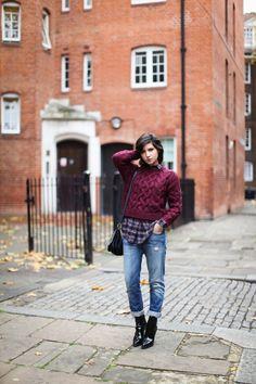 London Express - Le Blog de Betty