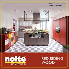 73 Best Nolte Kitchen Collection Images Kitchen Collection