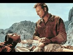 Vinnetou - Poslední výstřel (1965)
