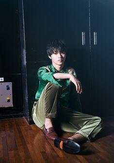 Bby kento has grew up! Korea, Kento Yamazaki, Japanese Love, Pose Reference Photo, Artists And Models, Asian Boys, To My Future Husband, Boyfriend Material