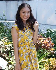 Filipina Girls, Filipina Actress, Filipina Beauty, Beautiful Anime Girl, She Was Beautiful, Sweet Pic, Cassie, Make Me Smile, Don't Forget