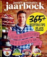 Zojuist besteld op Bruna.nl Jamies recepten jaarboek http://www.bruna.nl/boeken/jamies-recepten-jaarboek-9789085713029