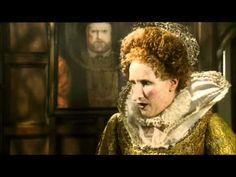 Horrible Histories | Terrible Tudors | Elizabeth