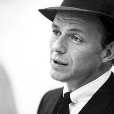 Monday Morning Quarterback, She Shot Me Down, Frank Sinatra, Music Jazz Free…