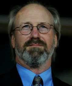 William Hurt Pulls Out Of 'Midnight Rider' Movie William Hurt, Midnight Rider, Boko Haram, Star Cast, Love Hurts, Body Heat, What Goes On, Old Boys, Feature Film