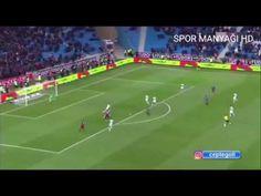 Emprestado pelo Fla, Paulo Victor estreia na Turquia, mas time é goleado   Blog Brasil Mundial FC   Globoesporte.com