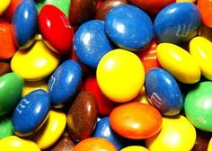 In this (edible) activity, learners balance chemical equations using different kinds and colors of candy that represent different atoms. Learners will work in pairs and explore conservation of atoms. One partner will use his/her candy to simulate the reactant (left) side of the equation and the other partner will use his/her candy to simulate the product (right) side.