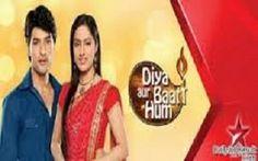 TV Serials: Diya Aur Baati Hum Star Plus 30 June 2016