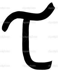 Afbeeldingsresultaat voor griekse letters
