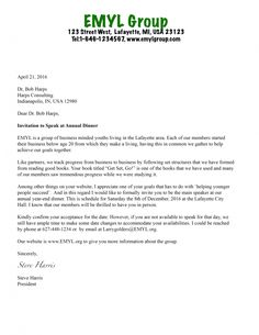 Sample Apology Letter To Parentsletter Of Apology Business Letter