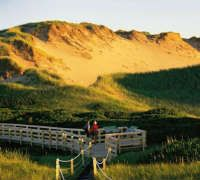 15 Great Reasons You Should Want to Visit Prince Edward Island, Canada Pei Canada, Pictures Of Prince, Atlantic Canada, Prince Edward Island, Natural Scenery, Anne Of Green Gables, Picnic Area, Walking In Nature, Nova Scotia