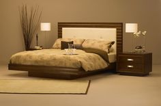 bedroom designs | ... Bedroom Designs Decor | Samples Photos Pictures for House Home Design