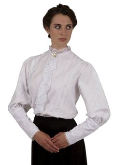 430355a46df38f 41 Best Hello Calliope! We need a 90's dress... 1890's that is ...
