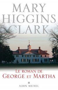 Avant de devenir la reine du suspense, Mary Higgins Clark s'est passionnée pour l'histoire de son pays. Dans cette biographie romancée, qui est aussi son premier livre, elle dresse le magnifique portrait d'une femme méconnue, et révèle la profonde humanité d'un des Pères de l'Amérique. Il fallait bien tout le talent de la romancière pour nous raconter cet amour exceptionnel et indestructible. « Une subtile fusion de l'historique et du romanesque.