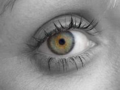 Qigong Exercises For Eyes | LIVESTRONG.COM