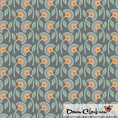 Dandy Rich, by Dawn Clarkson http://niceandfancy.blogspot.it