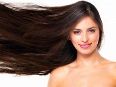Arganový olej a aj účinky bio arganového oleja z Maroka Long Hair Styles, Beauty, Beleza, Long Hairstyle, Long Hairstyles, Long Hair Cuts, Long Haircuts, Long Hair Dos