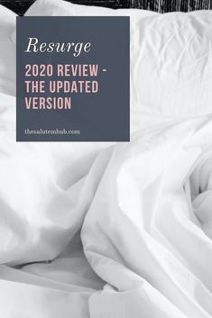 Deep Sleep and Weight Loss - Is it Connected? Read our article to find out how a good night's rest can help you lose weight! #resurge #resurgereview #resurgereview2020 #resurge2020 #resurgesleep #resurgeweightloss #resurgesupplement #resurgefitness #sleep #sleepbetter #sleepsupplement #sleepdeprivation #weightloss #fitness #healthandfitness Health And Wellness, Health Fitness, Sleep Supplements, Lose Weight, Weight Loss, Sleep Deprivation, How To Find Out, Encouragement, Rest