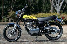 400クラスを制したのは1978年誕生のあのモデル! 【ジャパン・バイク・オブ・ザ・イヤー 2016】 - オートバイ & RIDE