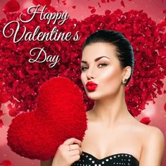 The perfect HappyValentinesDay HappyValentinesDayHusband HappyValentinesDayWife Animated GIF for your conversation. Discover and Share the best GIFs on Tenor. Happy Valentines Day Wife, Happy Valentine's Day Husband, Barber Tattoo, Price Model, Home Salon, Pedicure Spa, Best Salon, Salon Services, Beauty Industry