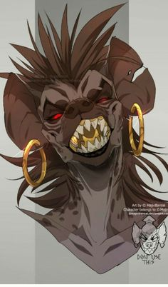 MajinBanzai (on deviantart) Furry Wolf, Furry Art, Animal Drawings, Art Drawings, Evvi Art, Anime Furry, Furry Drawing, Anthro Furry, Art Reference Poses