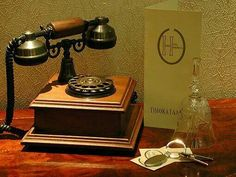 Hotel Honotata Greece www.hotel-honorata.com