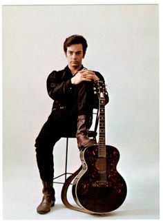 Neil Diamond fans, this excellent BBC 'In Concert' show from 1971 is a must-see Neal Diamond, Diamond Girl, Good Music, My Music, The Jazz Singer, Music Icon, Pop Singers, Music Is Life, Music Artists