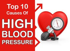 It's unfortunate because proven natural alternatives already exist, which I'll share with you in a shortly. These natural alternatives are safer and work better than blood pressure medications. #Bloodpressure