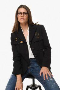 Νέα γυναικεία ρούχα Zini Boutique για το Χειμώνα 2020 | ediva.gr