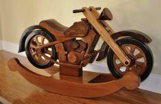 motorcycle-rocker-05