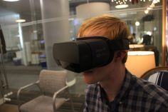 When Leap Motion debuted in 2010, it felt like a technology in search of a platform. The startup demoed some truly impressive motion tracking technology as a..