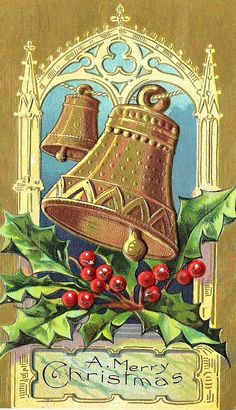 Old czech christmas postcard Merry Christmas, Christmas Border, Christmas Books, Christmas Greeting Cards, Christmas Greetings, Holiday Cards, Christmas Postcards, Christmas Stuff, Christmas Time