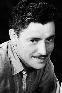 """mariondavies: """" Ronald Colman in The Rescue, 1929 """""""