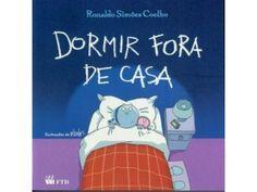 DORMIR FORA DE CASA