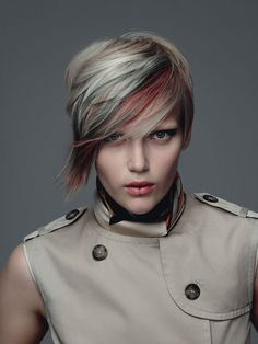 Goldwell Global ColorZoom 2015