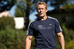 Jonny Wilkinson #England #Rugby Rugby, O Love, My Crush, Number One, Mens Fitness, Kicks, Interview, Graphic Sweatshirt, Sweatshirts